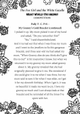 Polly V. C. P7S Tinto Primary Part 2